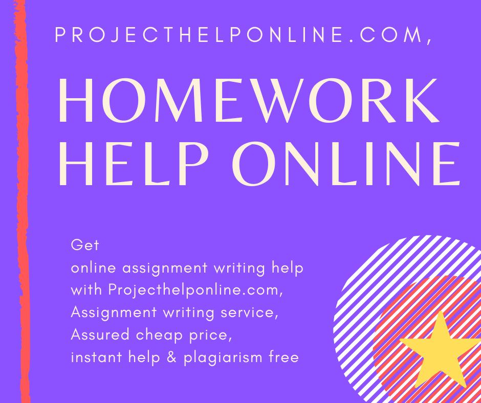 Programming Assignment Help | Do My Programming Homework